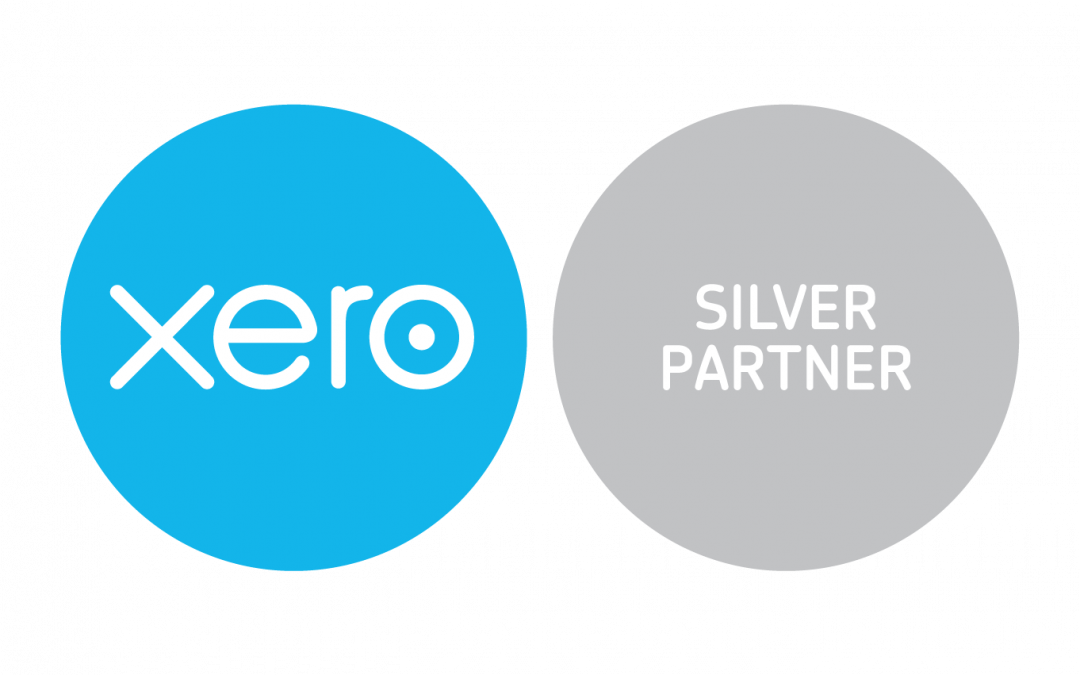 Solid – Expert Xero Accountants
