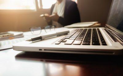 HR EXPERT: JOB RETENTION BONUS
