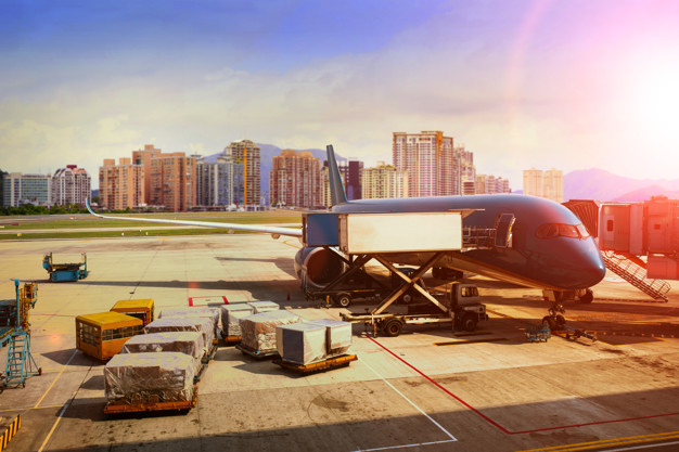 MY VIP TAX TEAM VAT QUESTION OF THE WEEK: FREIGHT TRANSPORT CHANGES